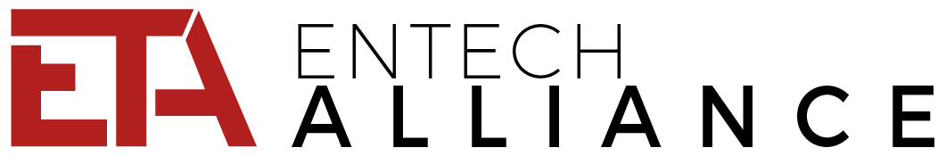 Entech Alliance GmbH