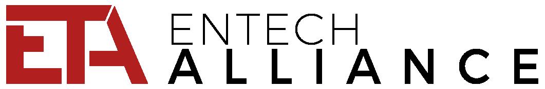 Entech Alliance GmbH